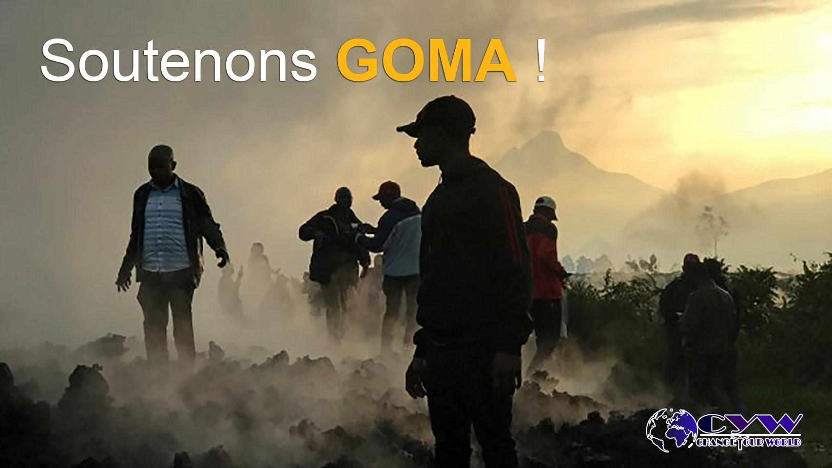 Volcan-Goma-4-min
