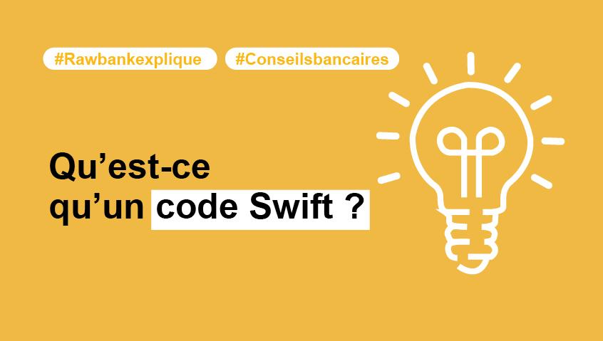 #2 Code Swift