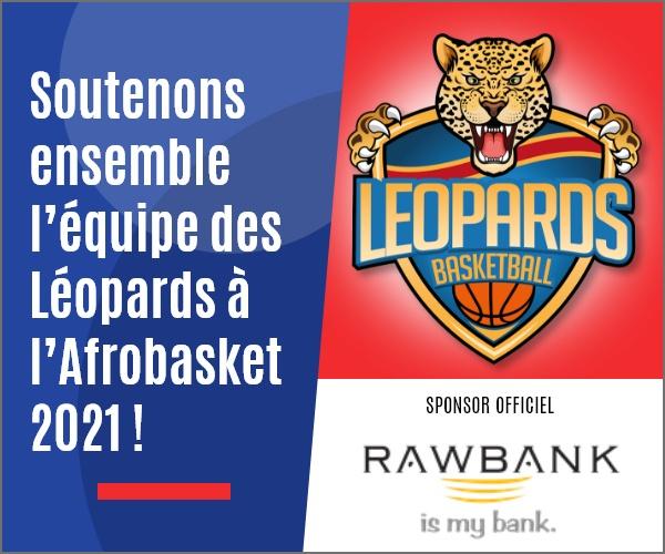 Afrobasket-Rawbank
