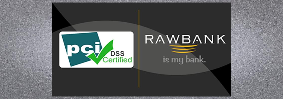 1138x398 PCI et Rawbank