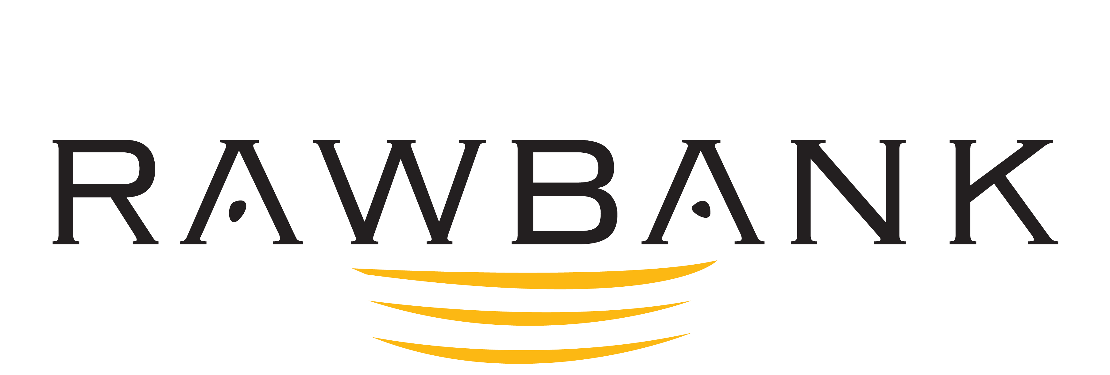 Rawbank_logo