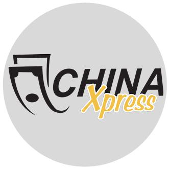 160x160 chinaexpress