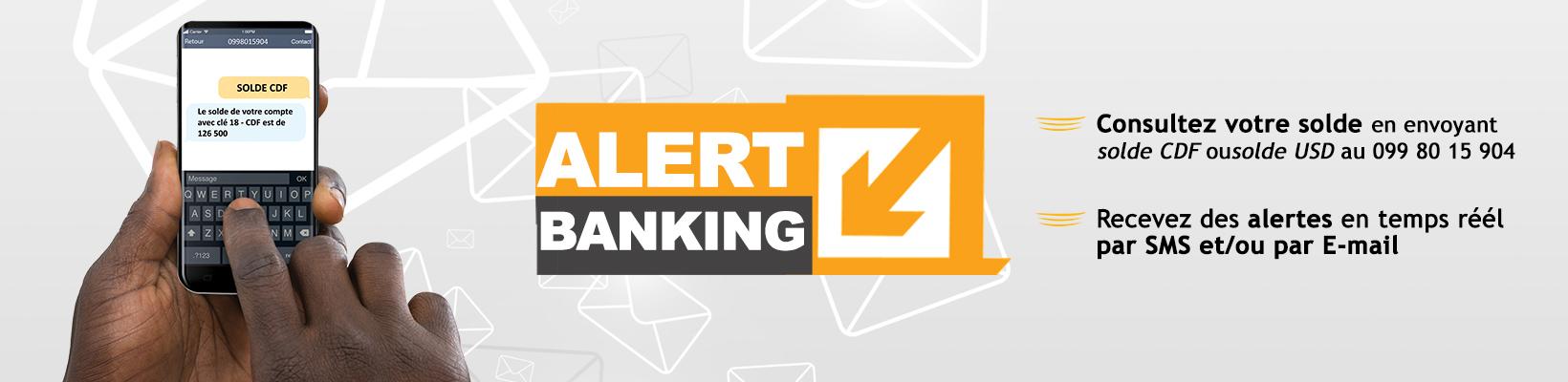 1640x400-Alert-Banking