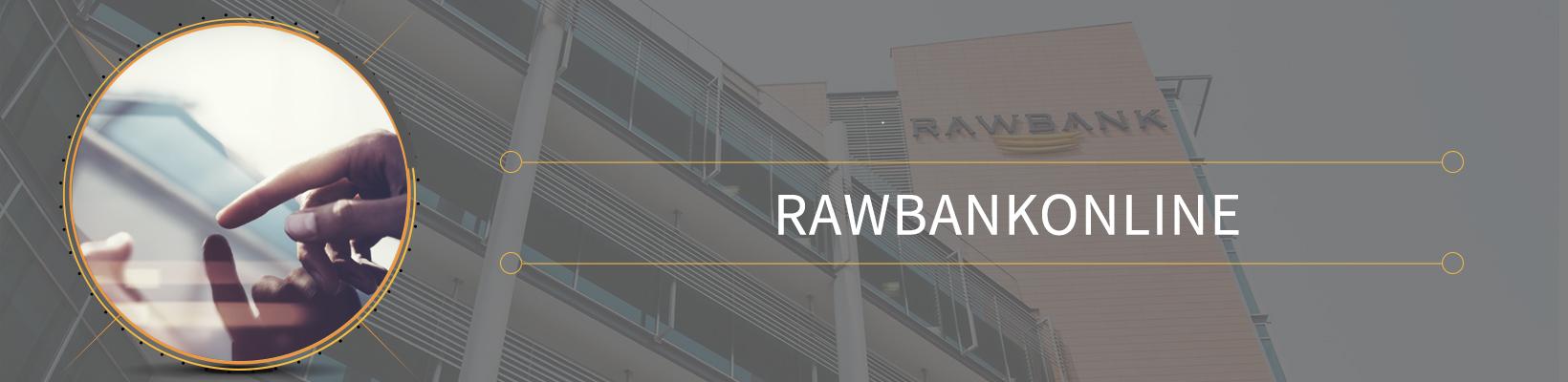 1640x400-Rawbankonline