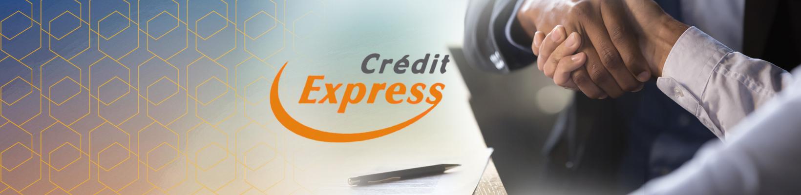 1640x400-credit-express