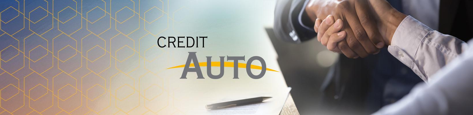 1640x400-credit-Auto