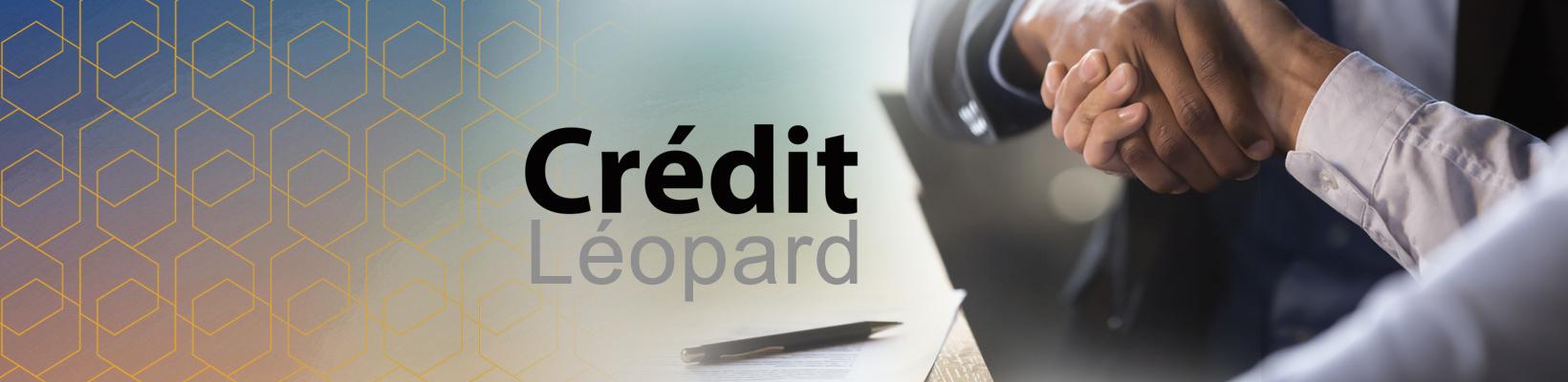 1640x400-credit-Léopard