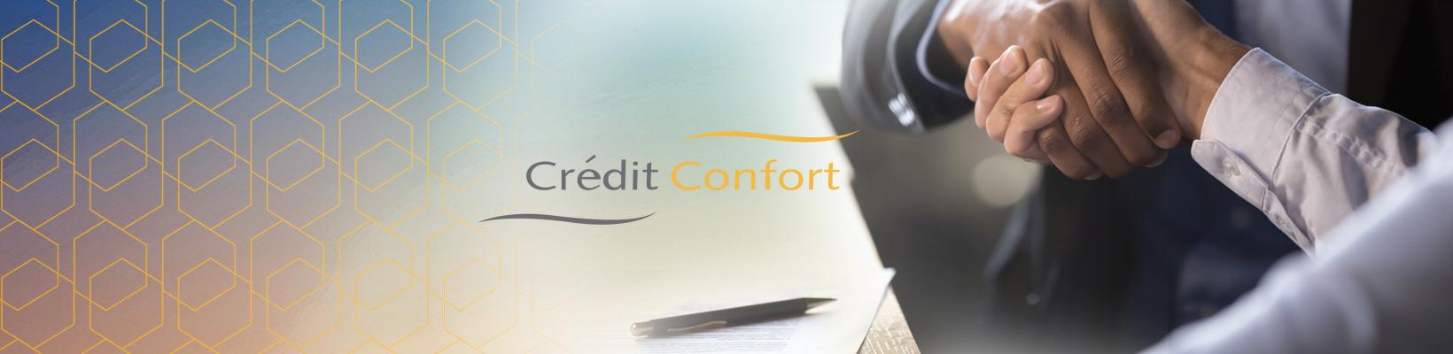 1640x400-credit-confort