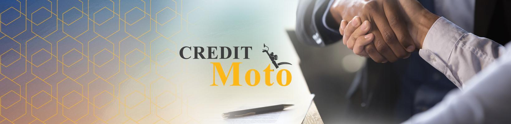 1640x400-credit-moto