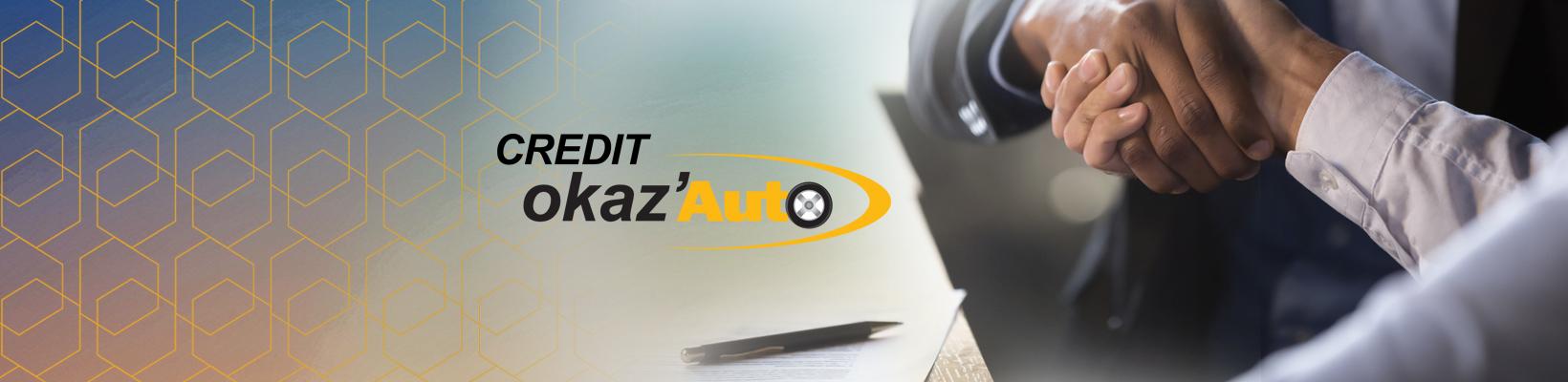 1640x400-credit-okaz'Auto
