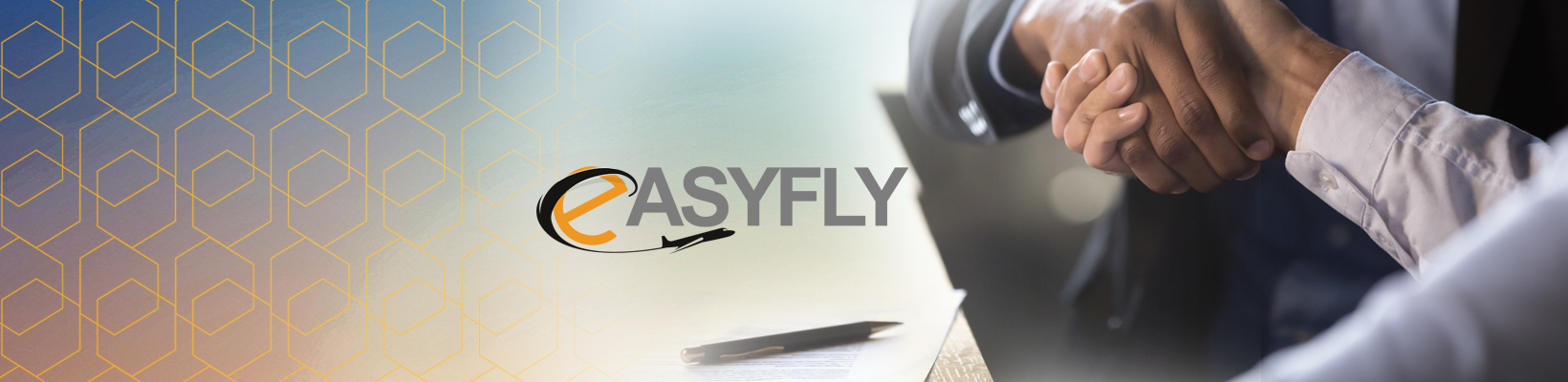 1640x400-easy-fly