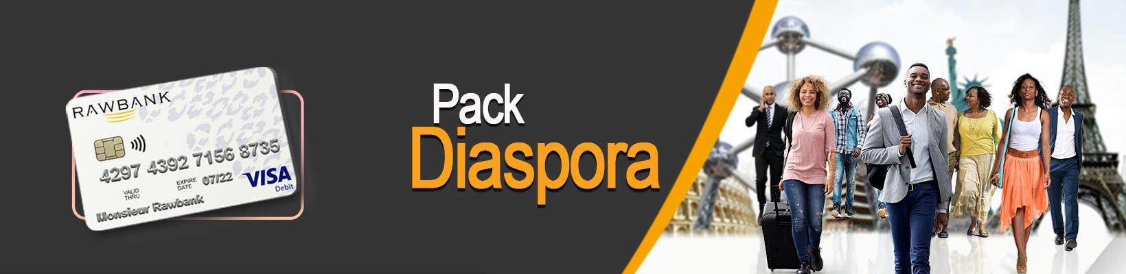 1640x400-Pack-diaspora