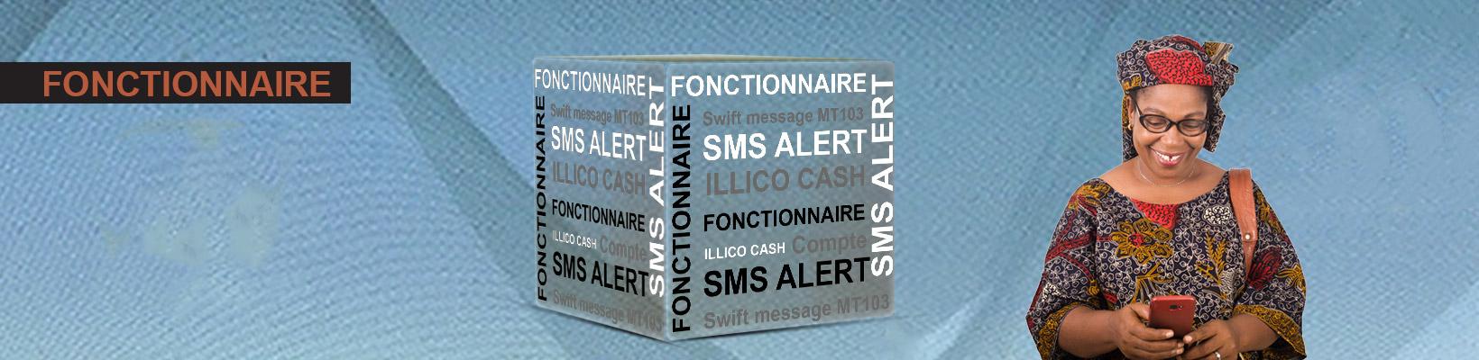1640x400-Pack-fonctionnaire