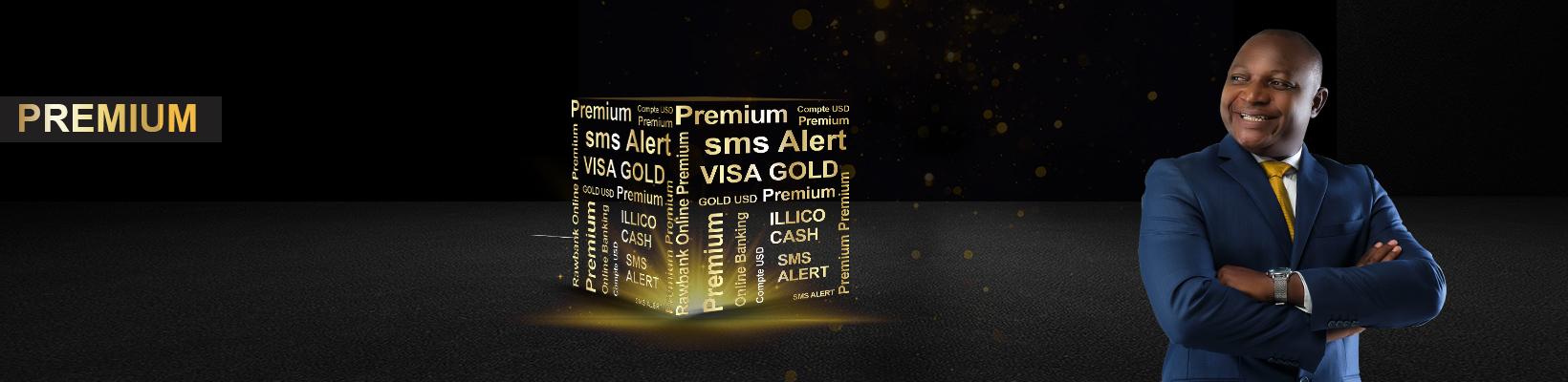 1640x400-pack-Premium