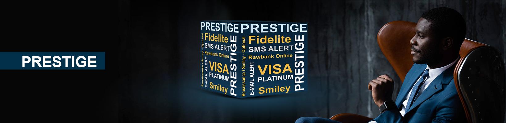 1640x400-Prestige