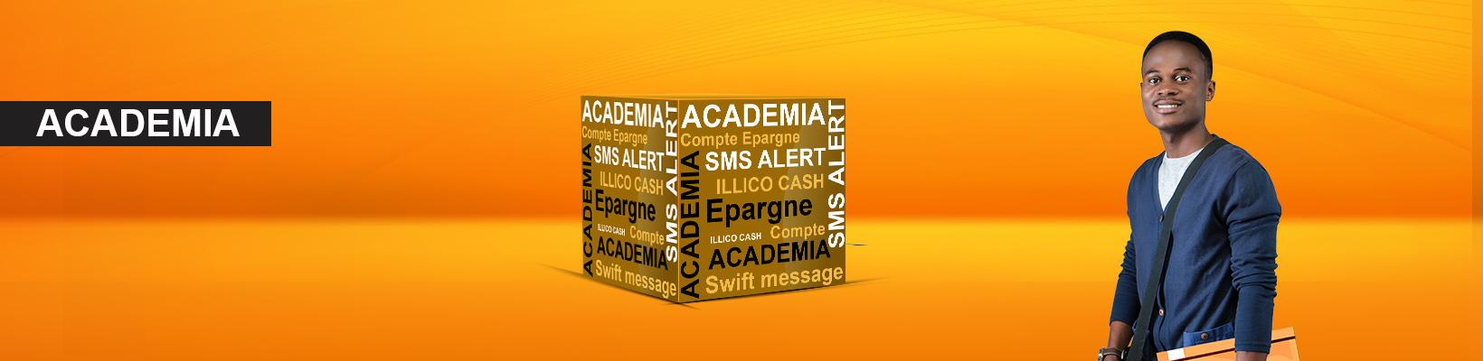 1640x400-pack-academia
