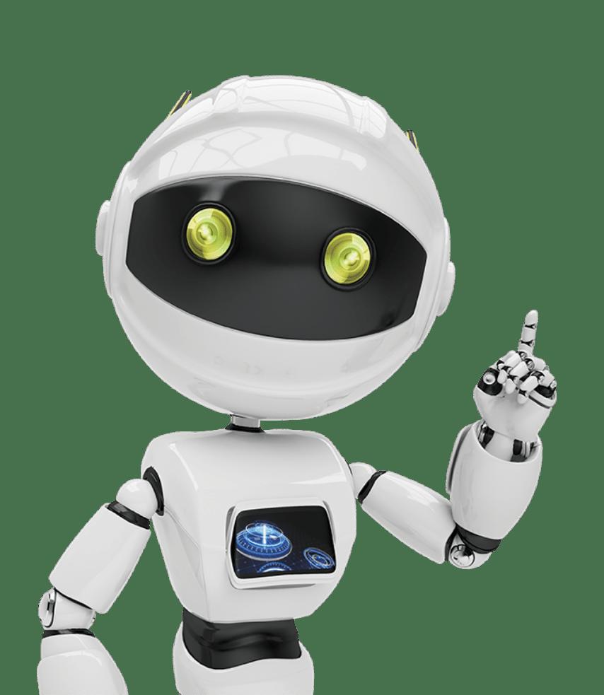 Rawbot-PopUp