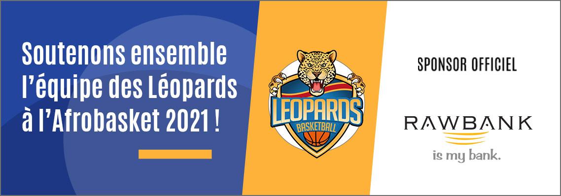 1138x398-leopard-SNA